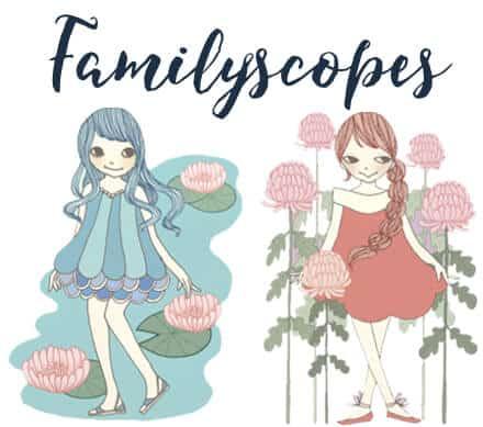 script-familyscopes