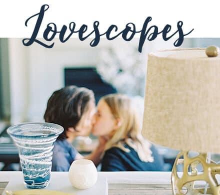 script-lovescpes