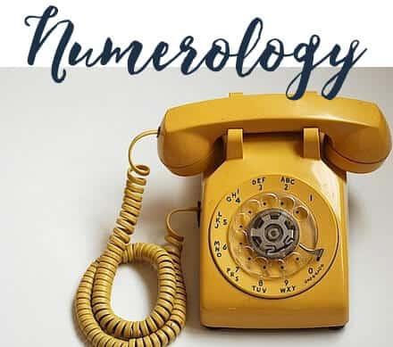script-numerology2