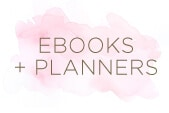 tag-ebooks-planners