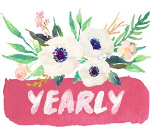 yearly-flower