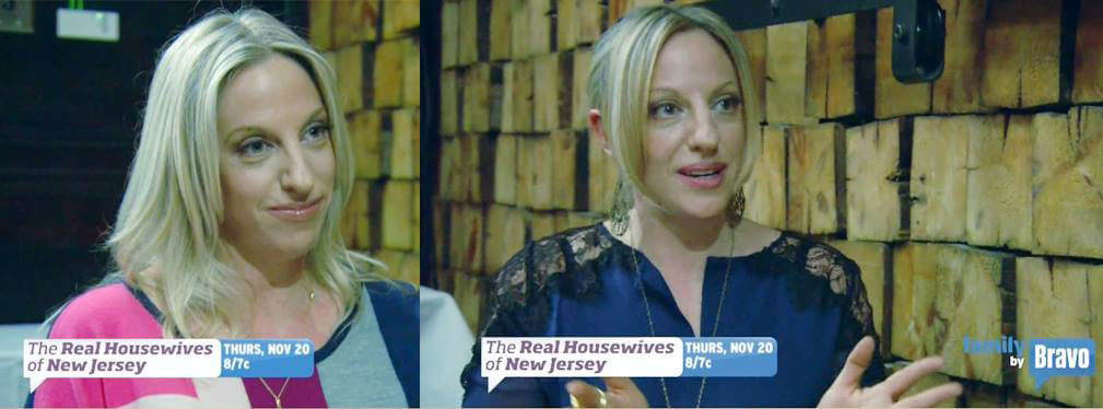 astrotwins-on-real-housewives-new-jersey