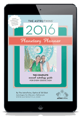astrotwins-2016-planetary-planner-horoscope