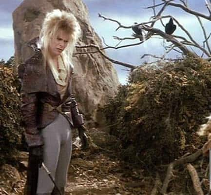 Labyrinth-David-Bowie