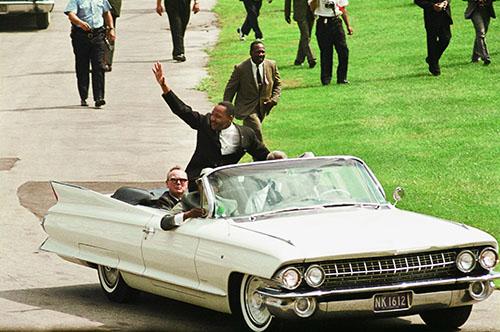 MLK-At-Rally