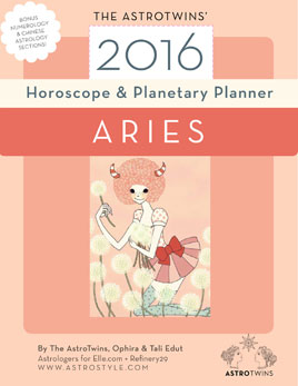 cover-2016-AstroTwins-Planetary-Planner-ARIES
