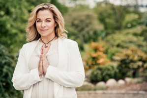 Terri Cole author of Boundary Boss and Astrostyle meditation expert