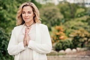 terri-cole-meditation
