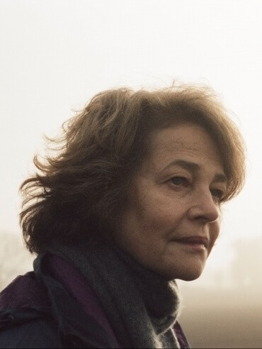 charlotte-rampling-45-years-aquarius