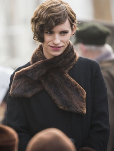 eddie-redmayne-danish-girl-capricorn
