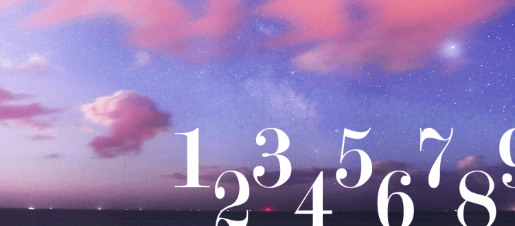 How to find your numerology life path number photo 3