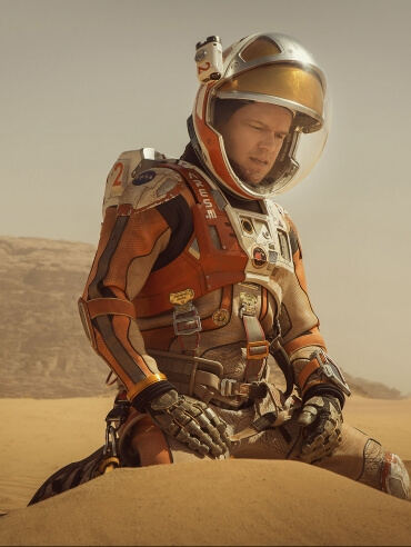 matt-damon-martian-libra