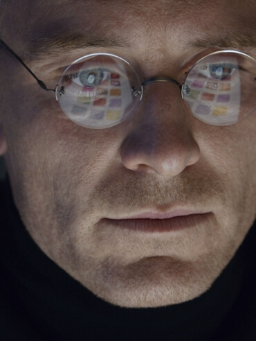 michael-fassbender-aries-steve-jobs