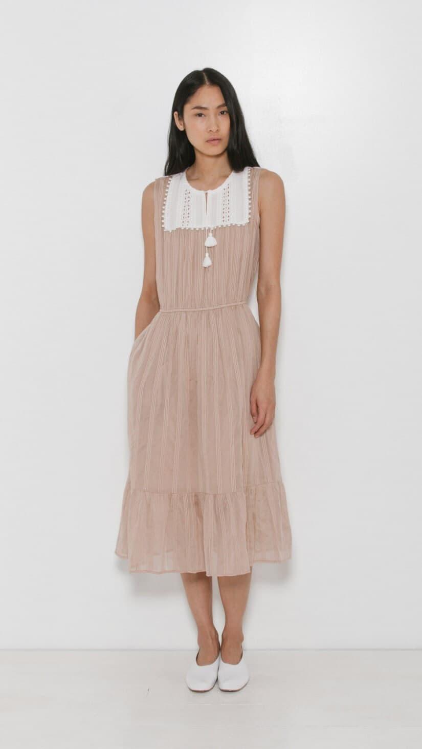 04_sea_ny_silk_lace_sleeveless_dress_camel_1