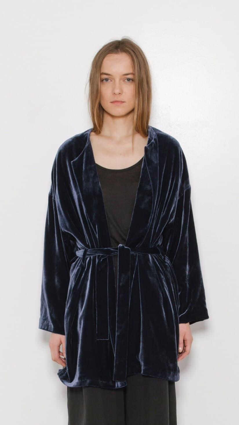 27_samuji_velda_velvect_coat_blue_1