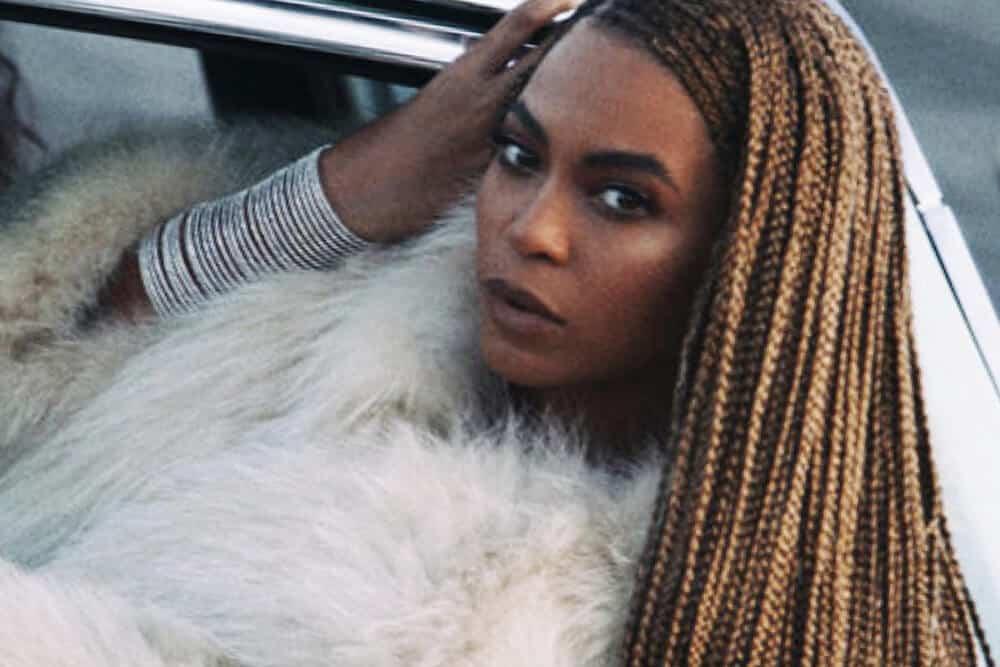 Beyonce Lemonade Zodiac Sign