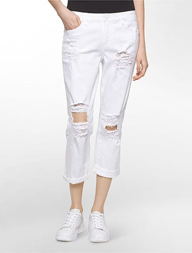 CK-White-Jeans