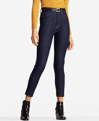 Uniqlo-High-Waisted-Ankle