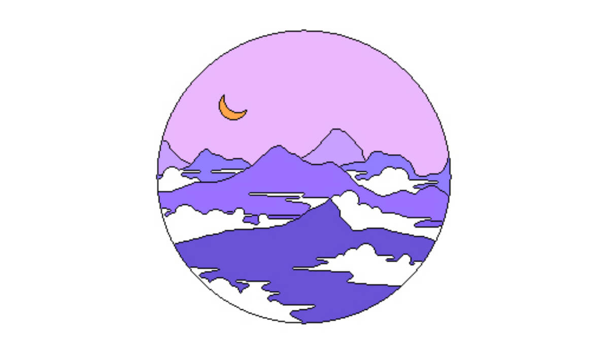 Leo Moon Sign Astrostyle Horoscopes Astrology