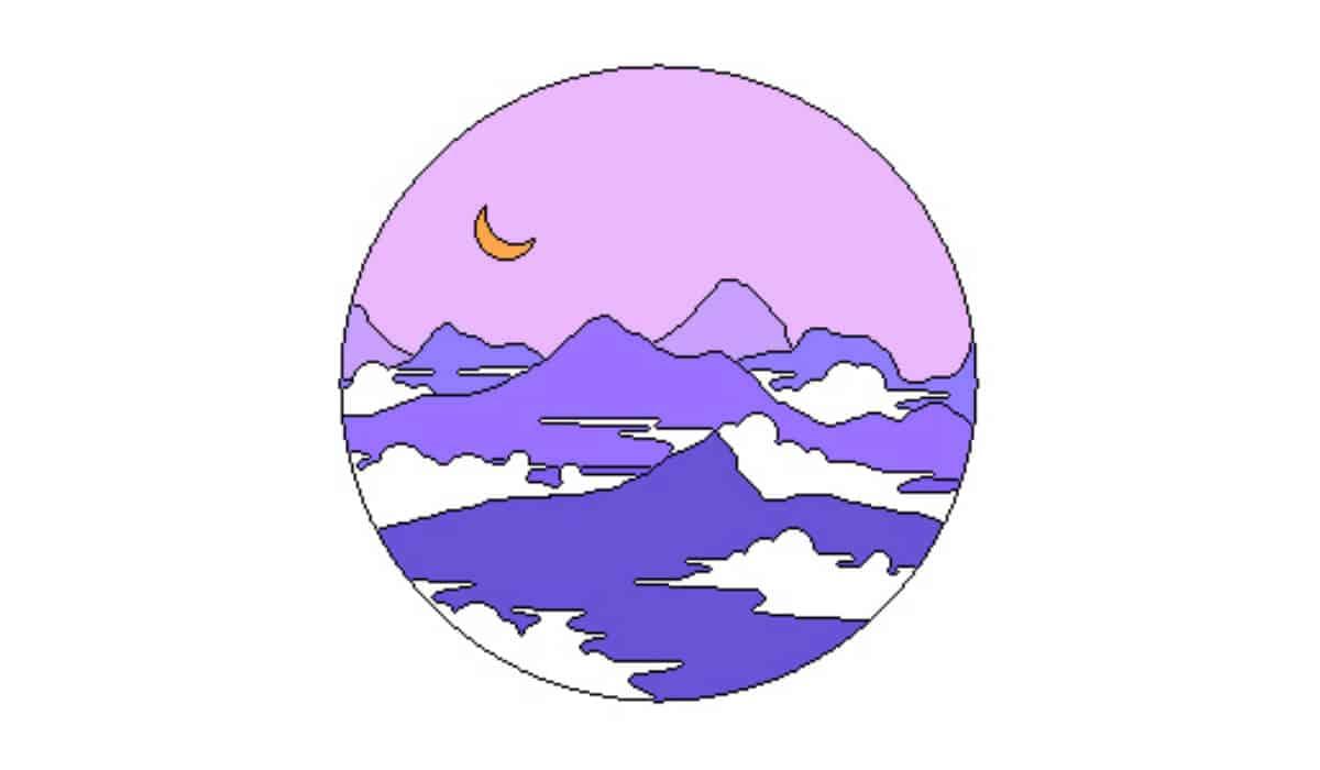 Libra Moon Sign Astrostyle Astrology Horoscopes