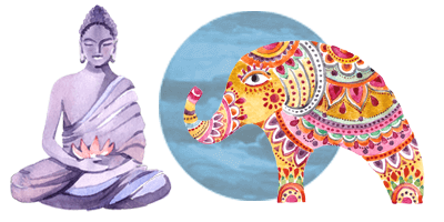 2017 astrology horoscopes jupiter