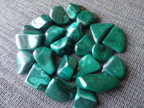crystals-of-the-zodiac-malachite