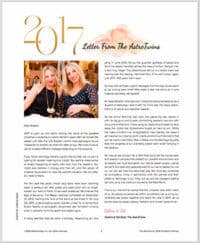 2017 planetary planner letter from the astrotwins