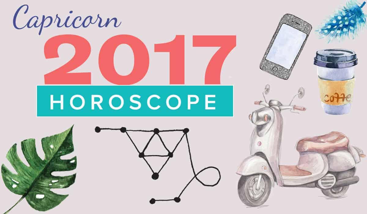Capricorn Love Horoscope from October 29 to November 5, 2018 for men and women 3