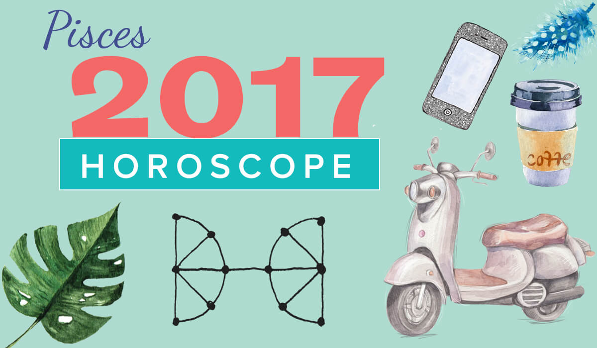 Pisces Career Horoscope