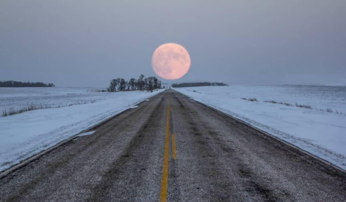 full-moon-gemini-supermoon-2016