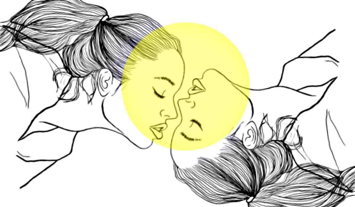 gemini-full-moon-supermoon-podcast-2016