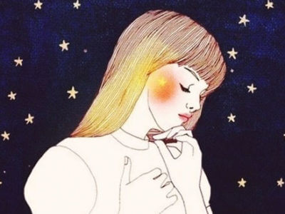 2017 love horoscope by the astrotwins