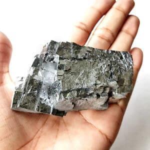 galena-astrostyle-crystals-horoscope