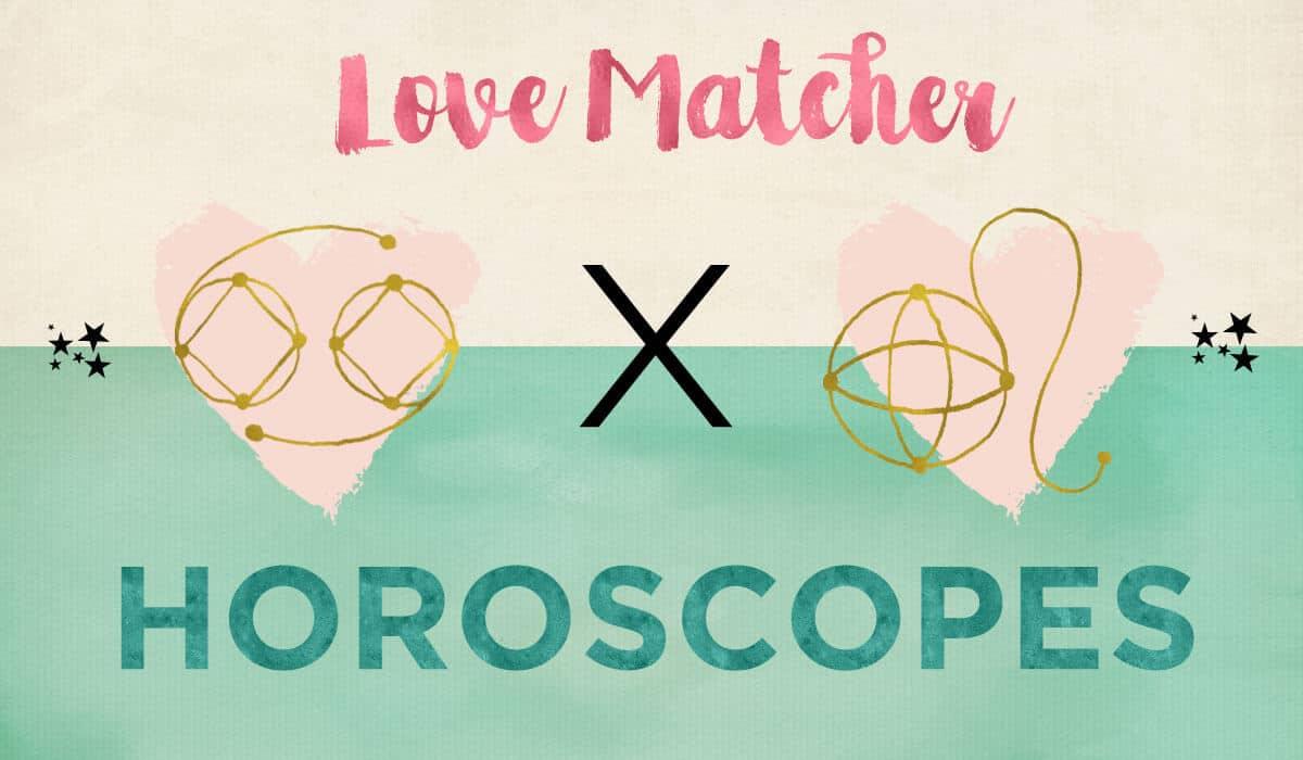 Leo cancer love horoscope
