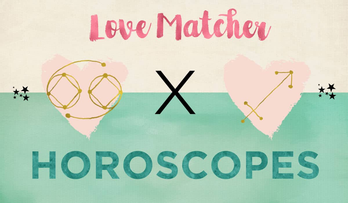 Cancer and Sagittarius: Compatibility in Love, Sex and Life