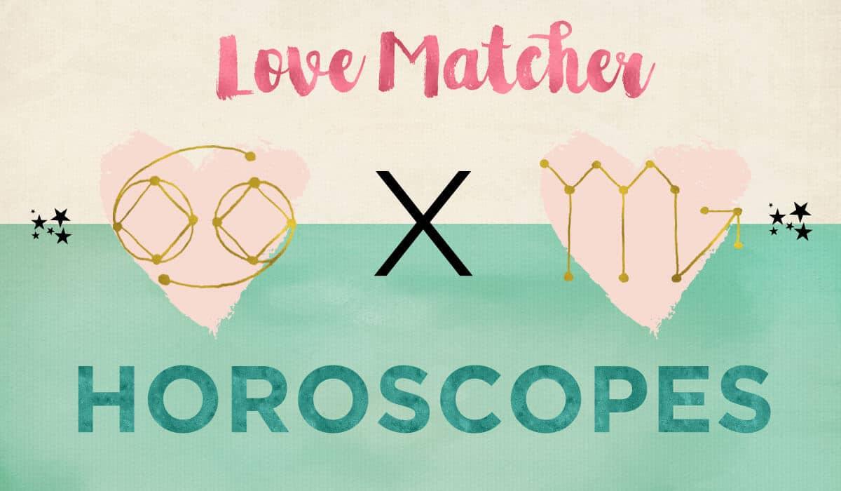 cancer and scorpio compatibility