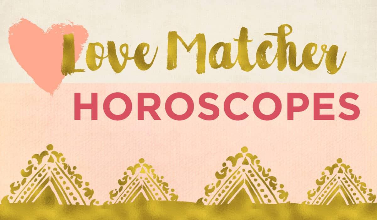 compatibility horoscope