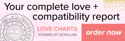 love-compatibility-chart