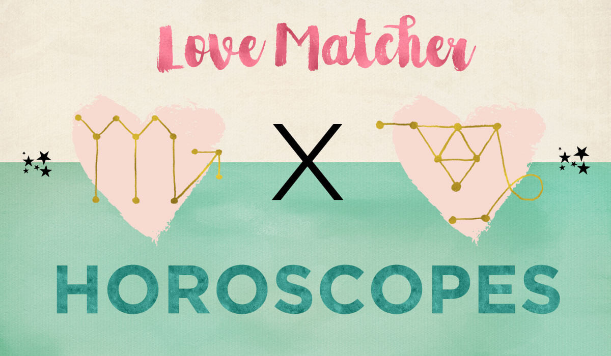 Scorpio and Capricorn: Compatibility in Love, Sex and Life