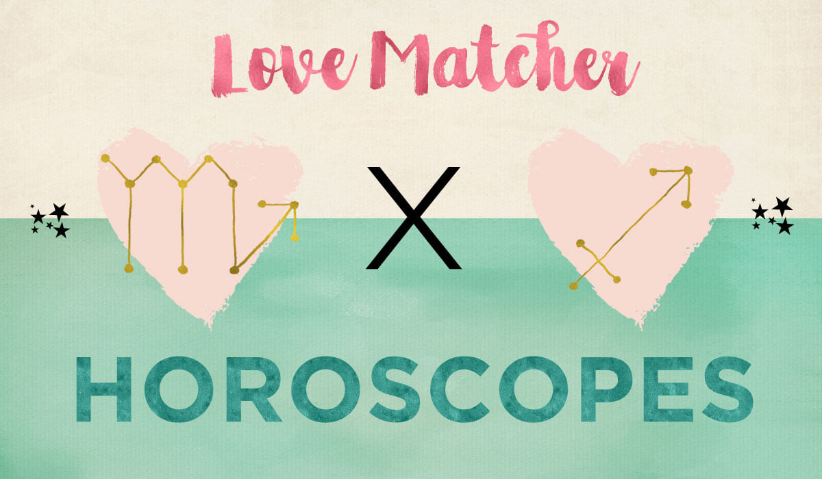 Scorpio and Sagittarius: Compatibility in Love, Sex and Life