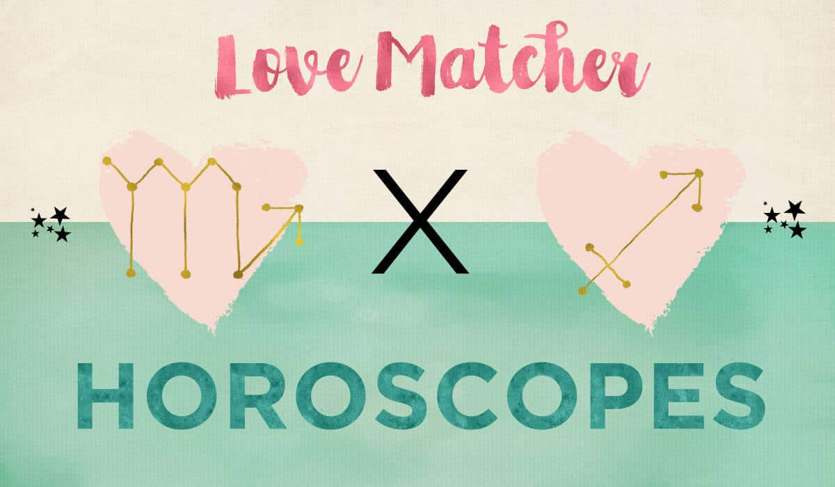 Scorpio horoscope dating