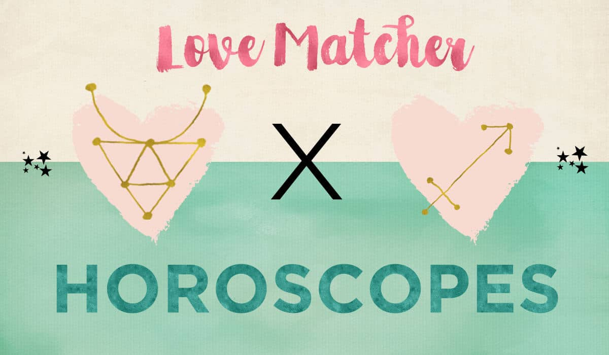 Horoscope match faire Malayalam