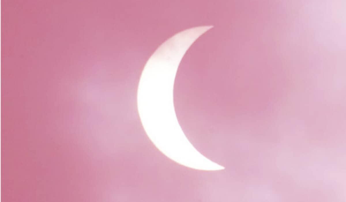 pisces-solar-new-moon-eclipse-2017