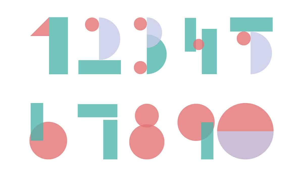 June-2017-Numerology