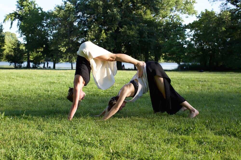 3gemini-yoga-downwarddog