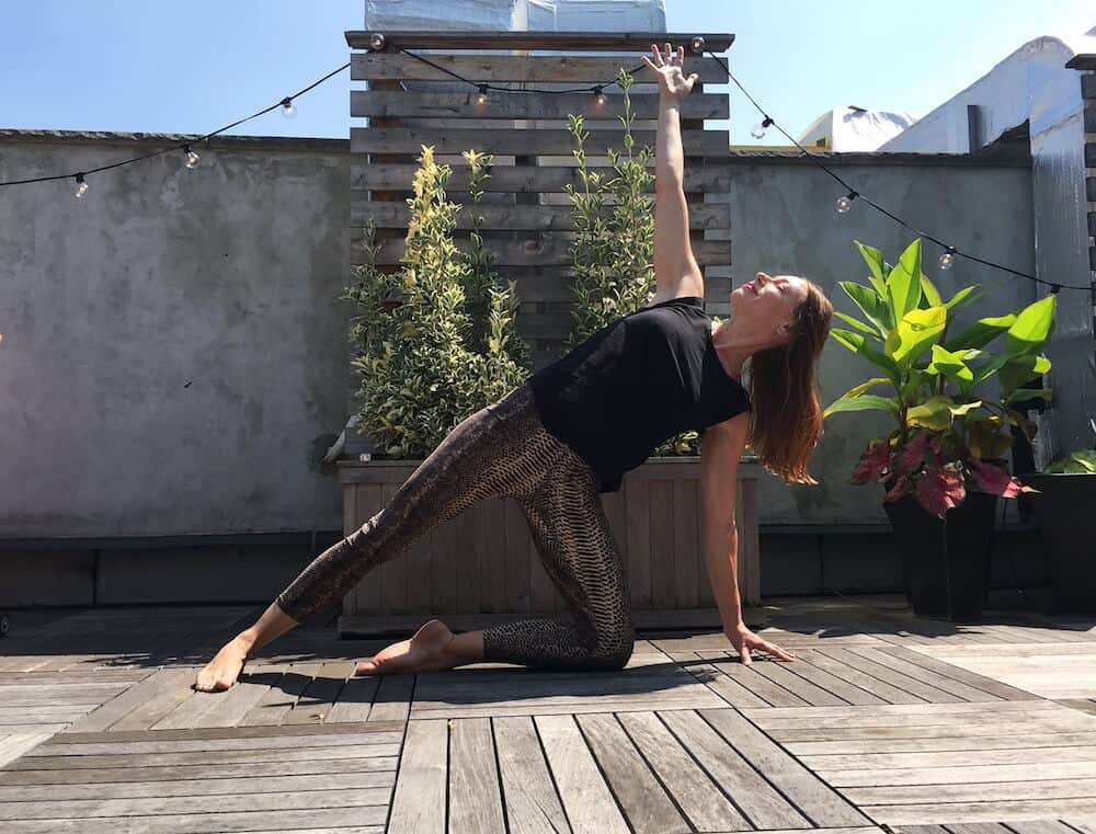 Stargazer-Pose-Astrology-Asana