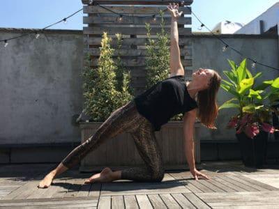 leo-season-yoga