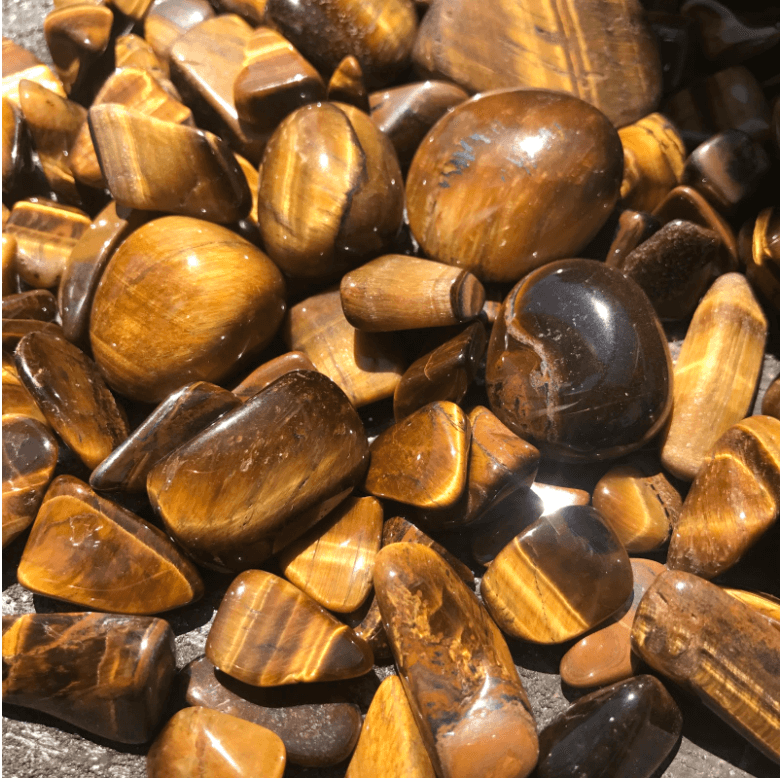tigers-eye-crystals