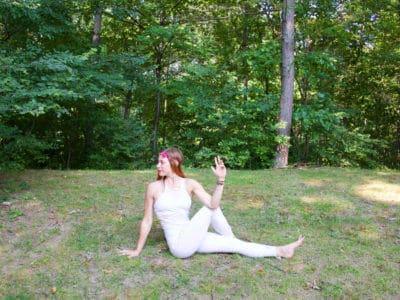 Virgo-Season-Yoga