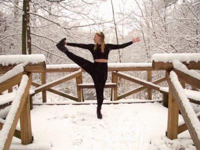 Capricorn-Yoga-Astrostyle